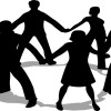 Project Human Ressource Management