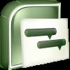 Project Management Information System (PMIS)