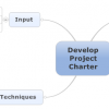 Develop Project Charter