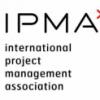 Préparation examen IPMA série 2/2