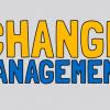 Comment réussir sa conduite du changement?
