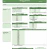 Les documents types en gestion de projet