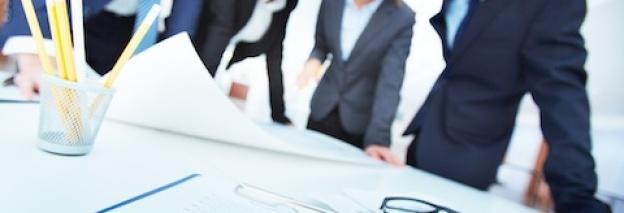 Quelle certification en gestion de projet?