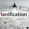Vidéo 5/8 : Planifier un projet, 2ème partie