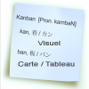 2 vidéos pour découvrir Kanban