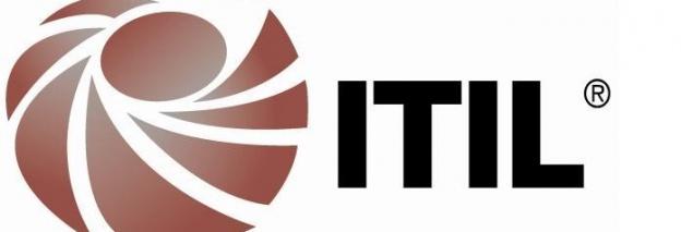 Comment implémenter ITIL dans de petites et moyennes structures?