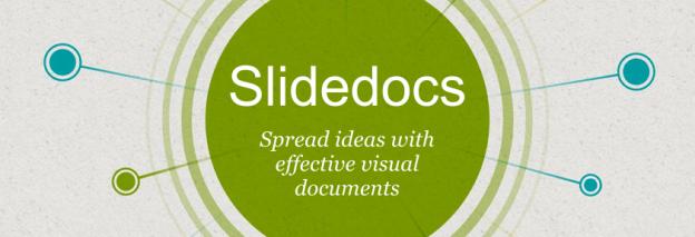 Diffusez vos idées avec des documents visuels efficaces!