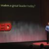 Pourquoi 58 pourcents des formations et coaching au leadership sont inefficaces?