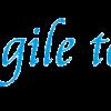 Calendrier Agile Tour 2014