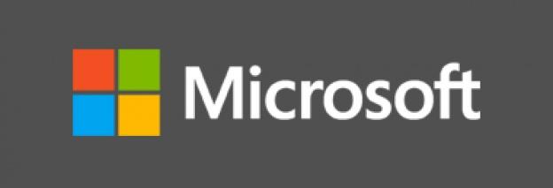 Plus de 70 ebooks gratuits sur les produits Microsoft