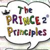 Téléchargez les principes de Prince 2