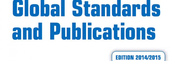 35 bonnes pratiques et standards resumes dans un document