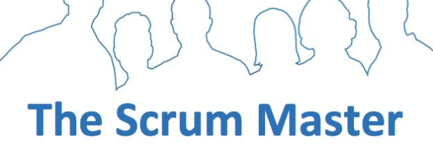 Téléchargez le manuel de préparation à la certification Scrum Master