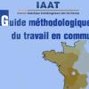 Téléchargez le Guide méthodologique de travail en commun