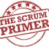 Primer, le guide de démarrage Scrum