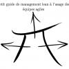 le petit guide du Lean Management à l'Usage des Equipes Agiles