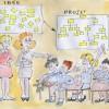 Le kit en gestion de projet pour les écoles primaires