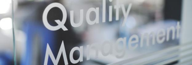 Pourquoi il n'est pas possible de faire un cours généraliste sur le management de la qualité?