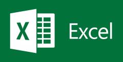 Pourquoi devez-vous maitriser Excel?