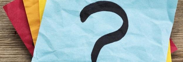 8 questions à se poser avant de démarrer un projet…
