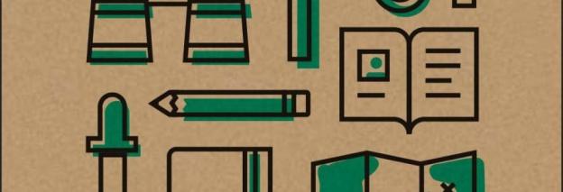 Le guide Design Thinking d'IBM en libre téléchargement