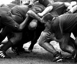 Rugby_2_by_TheDisposableHero