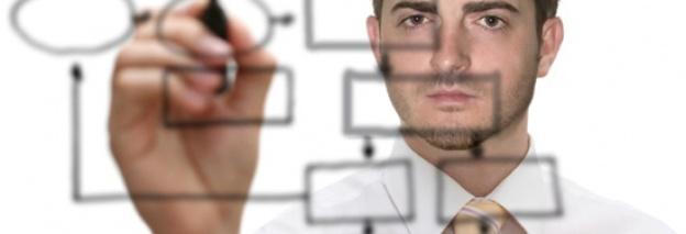 Introduction à la cartographie des processus métiers (Mooc)