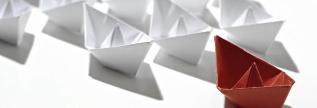Organizational influences on project management