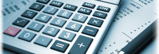Introduction au suivi budgétaire d'un projet 2/2