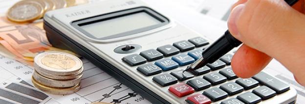 Introduction au suivi budgétaire d'un projet 1/2