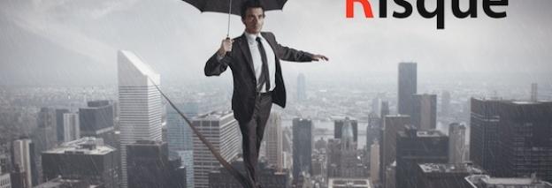 ISO 31000 Management du risque