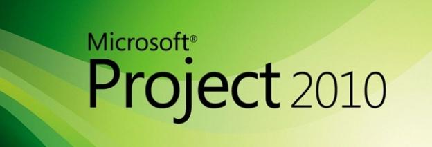 Formation vidéo sur MS Project 2010